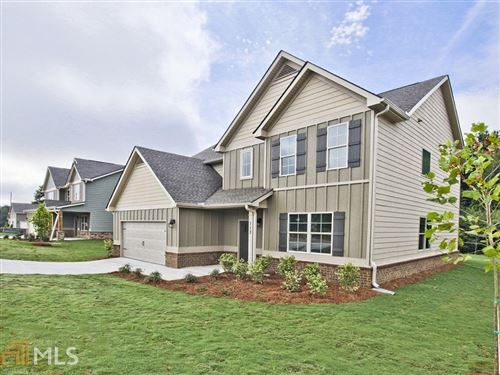 Photo of 113 Annis Berrye Trace, McDonough, GA 30252 (MLS # 8604565)