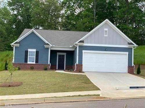 Photo of Cartersville, GA 30120 (MLS # 9050565)