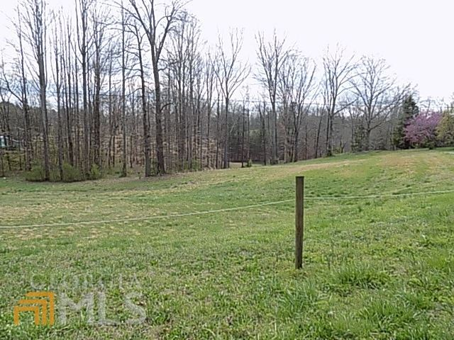568 Franklin Goldmine, Cumming, GA 30028 - MLS#: 8841565