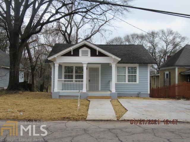 1892 Meador Ave, Atlanta, GA 30315 - MLS#: 8897565