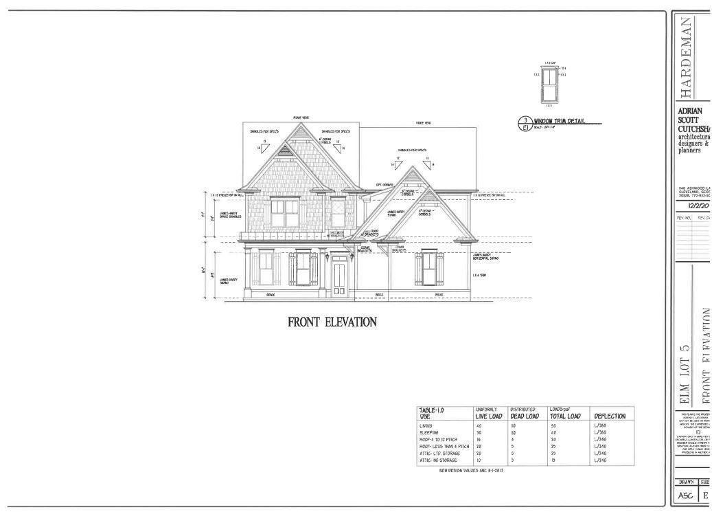 111 Wingspan Way, Eatonton, GA 31024 - MLS#: 9017565