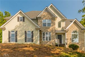 Photo of 11 Eagles View Dr, Cartersville, GA 30121 (MLS # 8640566)