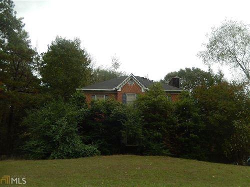 Photo of 11 Bramblewood Pl, Cartersville, GA 30120 (MLS # 8758567)