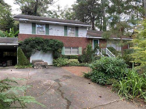 Photo of 3904 Gladney Drive, Doraville, GA 30340 (MLS # 9060567)