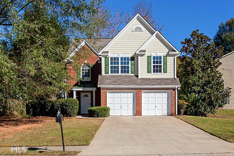 1026 Ashwood Green, Snellville, GA 30078 - MLS#: 8911567