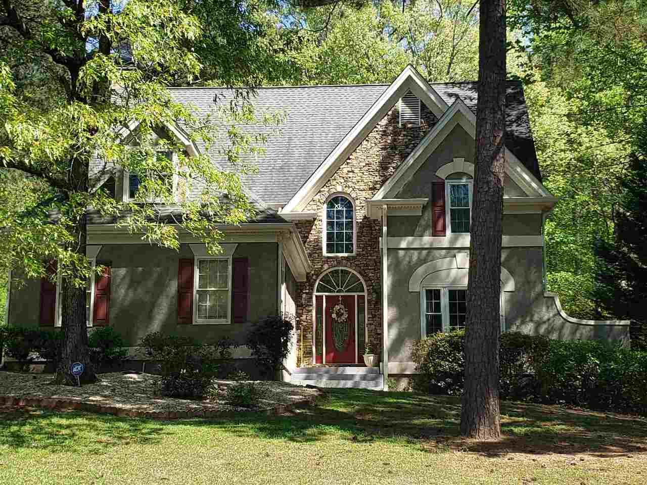 9370 Sweetbriar Trce, Jonesboro, GA 30236 - #: 8965567