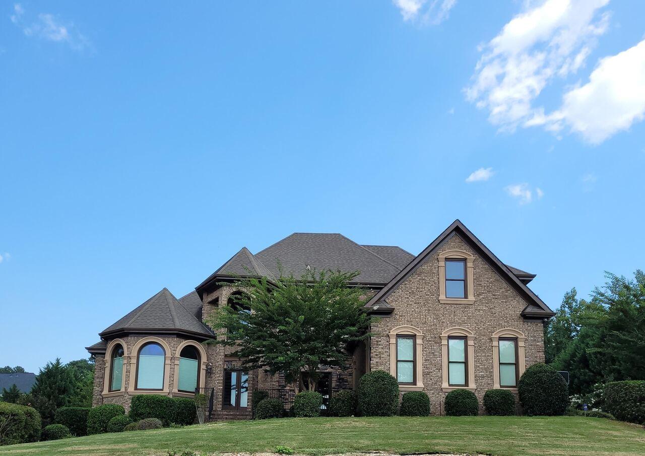 100 Chicory Lane #103, Covington, GA 30016 - #: 9037567