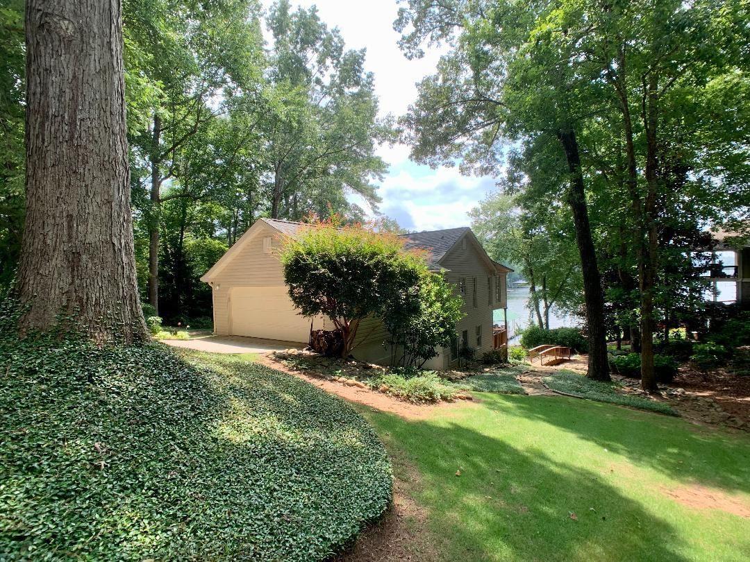 466 Parrot Drive, Monticello, GA 31064 - MLS#: 9027568