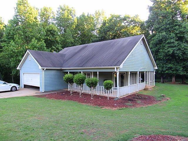 340 Freeman Drive, Covington, GA 30016 - MLS#: 9051568