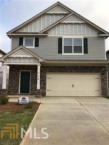 Photo of 112 Leland Lane, McDonough, GA 30253 (MLS # 8383569)