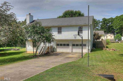 Photo of 2841 Highpoint Rd, Snellville, GA 30078 (MLS # 8812569)