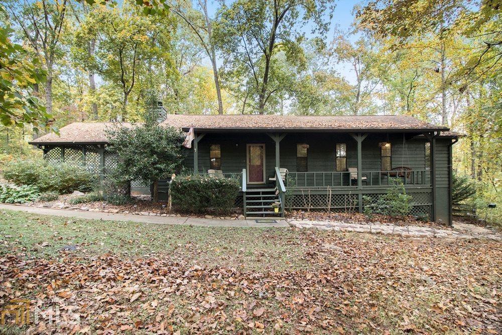 2267 Sparrow Ridge Drive NE, Marietta, GA 30066 - MLS#: 8879569