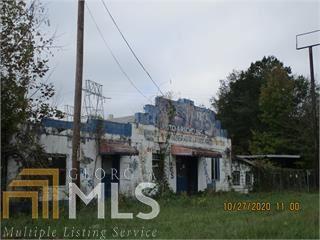 MLS: 8982569
