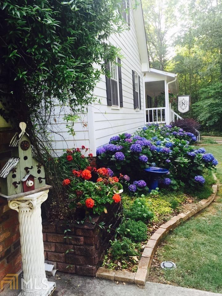 6505 Sara Glen Dr, Douglasville, GA 30135 - MLS#: 8880570