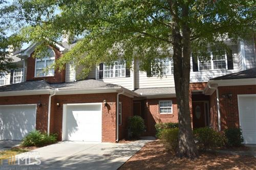 Photo of 73 Townview Drive, Alpharetta, GA 30022 (MLS # 8663572)