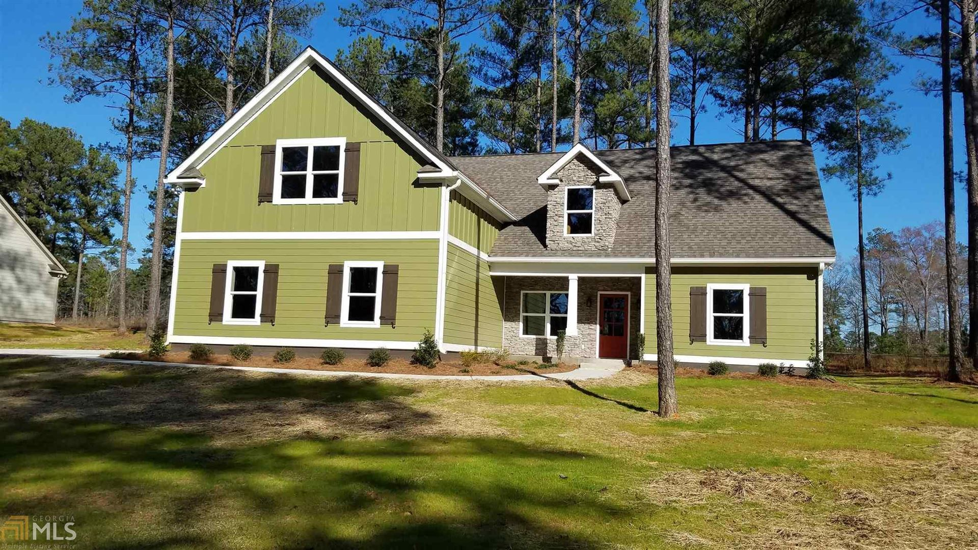 654 Riverside Estates, Lanett, AL 36863 - #: 8566572