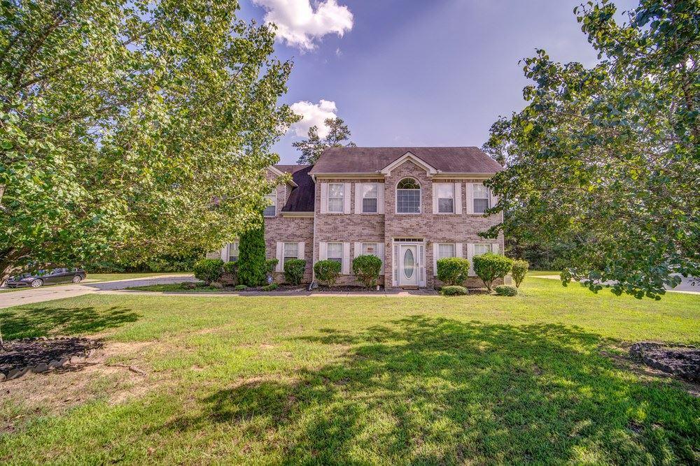 687 Sedgwick Drive, Jonesboro, GA 30238 - MLS#: 8881572