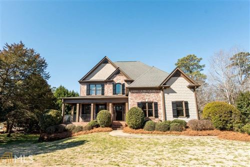 Photo of 125 Cypress Manor Ln, Athens, GA 30606 (MLS # 8934573)