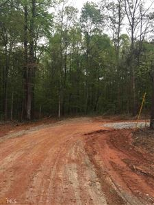 Tiny photo for 0 Whitsel Rd, Hull, GA 30646 (MLS # 8562574)