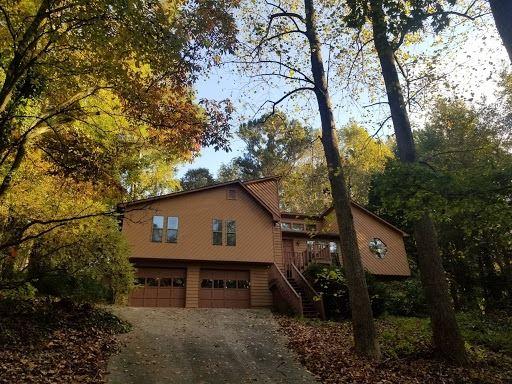 113 Partridge Ridge, Woodstock, GA 30188 - MLS#: 8877574