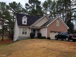Photo of 167 Pine Branch Dr, Stockbridge, GA 30281 (MLS # 8502575)