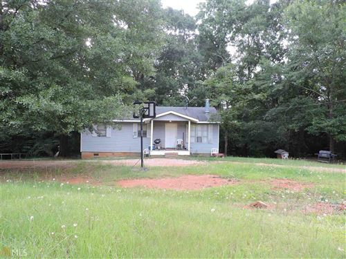Photo of 2254 Monroe Dunn Rd, Dewy Rose, GA 30634 (MLS # 8623575)