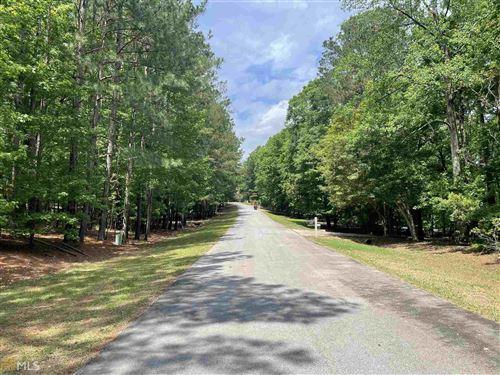 Photo of 1081 Eagle Bluff Ct, Greensboro, GA 30642 (MLS # 8975575)