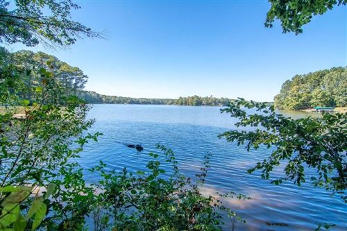 Photo of Eatonton, GA 31024 (MLS # 9071575)