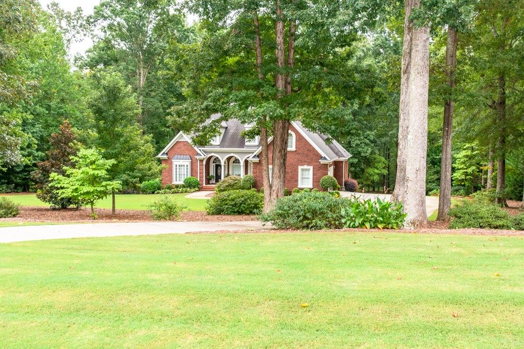 70 Bear Creek Walk, Covington, GA 30014 - #: 8856575