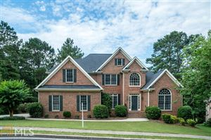 Photo of 473 Waterford Dr, Cartersville, GA 30120 (MLS # 8604576)