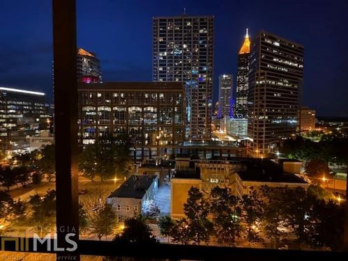 Photo of 300 Ne Peachtree St 11B St, Atlanta, GA 30308 (MLS # 8876577)