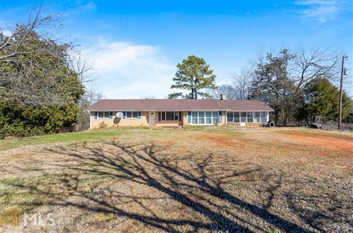 Photo of 1804 Lincolnton Hwy, Elberton, GA 30635 (MLS # 8921577)
