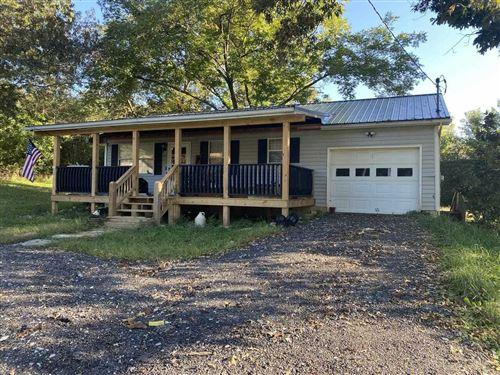 Photo of Fairmount, GA 30139 (MLS # 9065577)