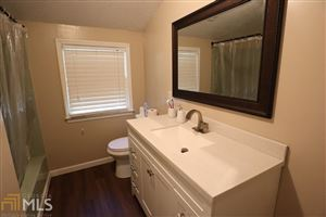 Tiny photo for 394 Lakeview Dr, Commerce, GA 30529 (MLS # 8608578)