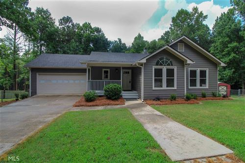 Photo of 583 Duck Rd, Braselton, GA 30517 (MLS # 8617578)