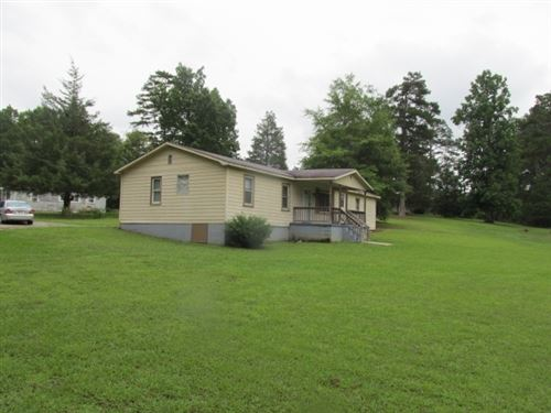 Photo of 435 Youngs Station Rd, Cedartown, GA 30125 (MLS # 8810578)