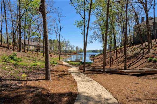 Photo of Greensboro, GA 30642 (MLS # 9071578)