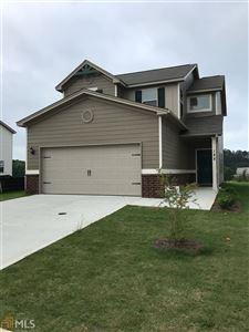 Photo of 188 Leland Lane, McDonough, GA 30253 (MLS # 8383579)