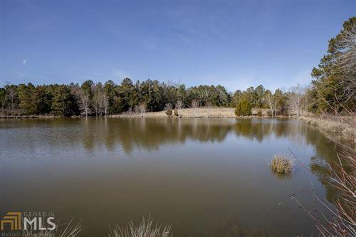 Photo of 1804A Lincolnton Hwy, Elberton, GA 30635 (MLS # 8921579)