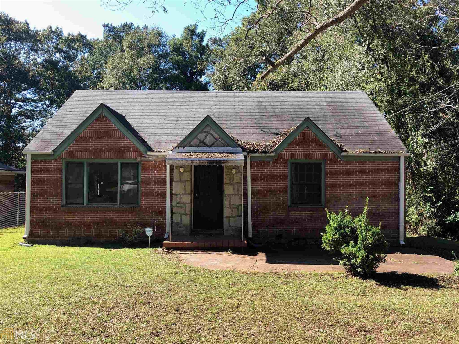 1871 Iona, Atlanta, GA 30316 - MLS#: 8887579