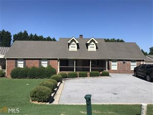 Photo of 215 Old Loganville Rd, Loganville, GA 30052 (MLS # 8420580)