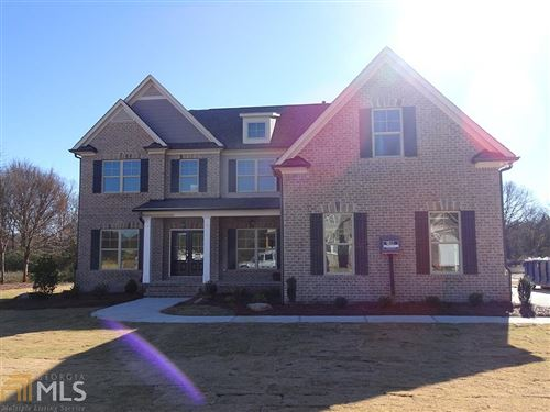 Photo of 3108 Rolling Meadows Ln, Watkinsville, GA 30677 (MLS # 8621580)