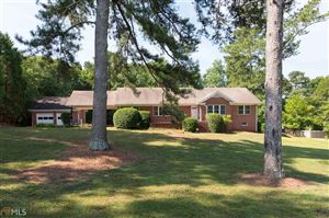 Photo of 425 Westview Drive, Athens, GA 30606 (MLS # 8625580)