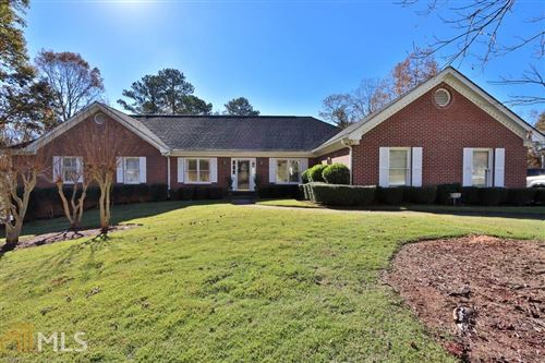 Photo of 2831 Riverfront Dr, Snellville, GA 30039 (MLS # 8894580)