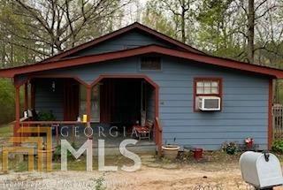 Photo of 123 Collier Rd, Jackson, GA 30233 (MLS # 8958580)