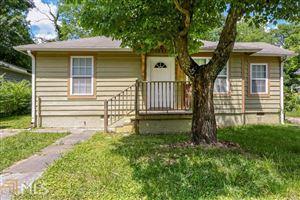 Photo of 1583 Pineview Ter, Atlanta, GA 30311 (MLS # 8587581)