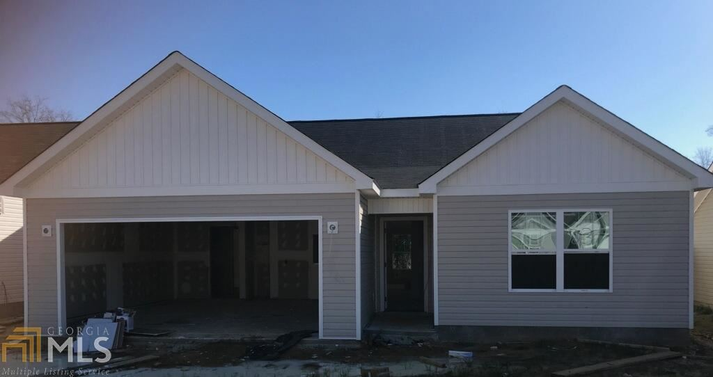 231 Allentown Ln, Macon, GA 31216 - MLS#: 8930581