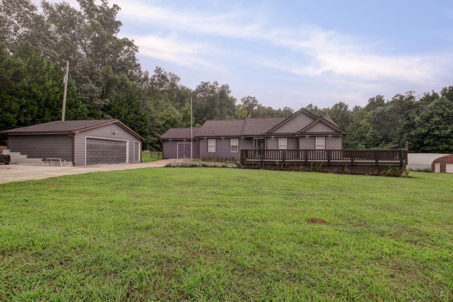 65 Brookhollow Way, Newborn, GA 30056 - #: 9046583