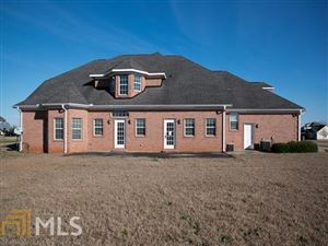 Photo of 267 Papershell Dr, Fort Valley, GA 31030 (MLS # 8508584)