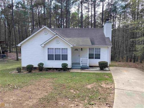 Photo of 509 Pelican Cir, Monticello, GA 31064 (MLS # 8758584)